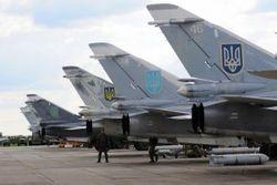 Что нужно Украине для противостояния российской армии – National Interest