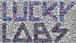 Lucky Labs готов инвестировать 30 млн. долларов в игровые стартапы ЕС
