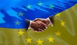 Голландский народ обвели вокруг пальца с ассоциацией Украины с ЕС – МИД РФ
