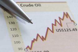 Трейдеры назвали факторы влияния на цену нефти в ближайшем будущем