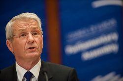 Генсек Совета Европы одобрил провозглашенные в Украине реформы