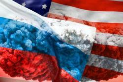 Действия России дают право на пересмотр договоров с ней – иноСМИ