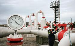 Порошенко обещает компромисса с РФ по газу 29 октября