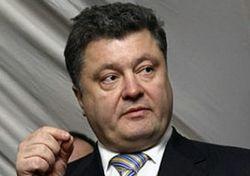 К понедельнику огонь на Востоке Украины должен быть прекращен – ван Ромпей