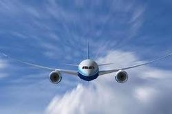 В Нигерии разбился самолет Air Algeria с 110 пассажирами на борту