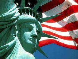 The Wall Sreet Journal: США призывают взять в руки финансовое оружие