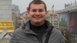 Зачинщики кровавой трагедии в Донецке задержаны