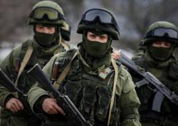 Солдат готовили к войне, поэтому не важно, что на враге шевроны РФ – Тымчук