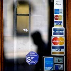 Финансовая грамотность в России на нуле, кредиторов кормят дураки