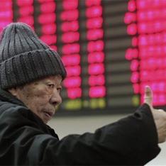 Китай приступил к радикальной и быстрой перестройке своей экономики
