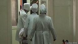 34 человека в Бишкеке скончались от просроченных лекарств