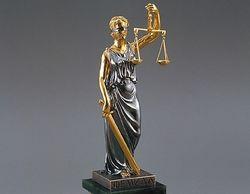 Порошенко назвал освобождение Лозинского диагнозом нынешней судебной системе