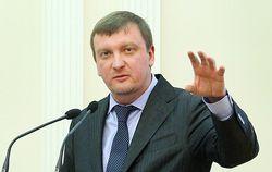В КС России объяснили, почему по делу Н. Савченко не будет суда присяжных