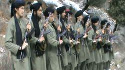 В Узбекистане более 70 жителей Кашкадарьи обвиняются в членстве в ИДУ