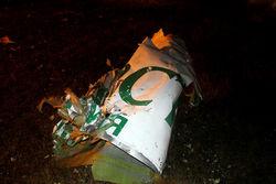 У следствия осталось две версии причин авиакатастрофы в Казани