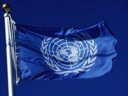 Украина стала 83 в Индексе человеческого развития ООН