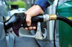 Официально: акцизы на топливо в Украине повышаться не будут