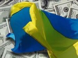 Никакой политики, только бизнес – эксперты о покупке янки госдолга Украины