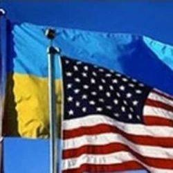 США продолжат помогать Украине