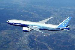 СМИ вновь сообщили об обнаружении обломков китайского Boeing