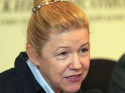 Депутат российской Думы Мизулина призвала евреев РФ убираться в Израиль