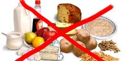 Низкоуглеводная диета сокращает жизнь
