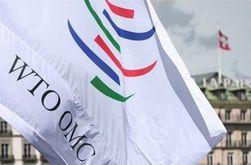 Страны ВТО впервые приняли соглашение об упрощении торговли
