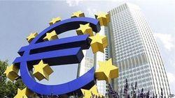 Центробанки - главный показатель роста волатильности на рынке валют