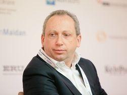 Рабинович назвал факторы, которые предотвратят наступления на Донбасс