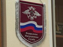 """У """"русского мира"""" нет денег на программы внутри России"""
