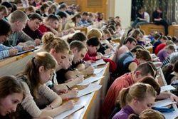 Эксперт раскрыла особенности изменений в закон о высшем образовании