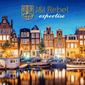 Пять предложений недвижимости в Гааге и Амстердаме от агентства Holland real estate