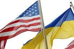Украина и США планируют вместе запустить ракету в космос