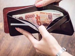 Россияне верят в рубль