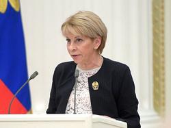 Станет ли погибшая в авиакатастрофе Доктор Лиза очередной русской скрепой?