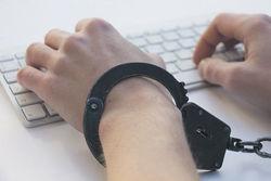 Власти РФ делают ставку на тотальную слежку за интернет-пользователями