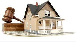 Недвижимость: в чем выгода сделок типа Off market