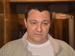 Тымчук: силы АТО за ночь уничтожили 2 «Града» и 2 миномета противника