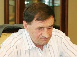 Умер бывший гендиректор мариупольского меткомбината Бойко