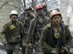 Путин плюнул в душу шахтерам Донбасса – глава профсоюза горняков Волынко