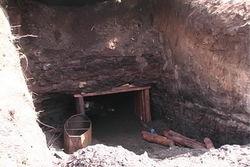 Через два месяц в Донецкой области не останется нелегальных шахт – Тарута