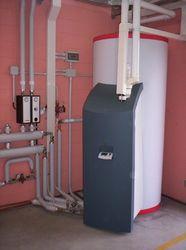 В Узбекистане принудительно устанавливают автономное отопление