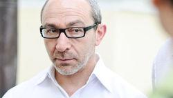 Кернес предупреждает, что 9 Мая в Харькове хотят превратить в день погромов