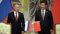 Прогнозы IEA: Европа не откажется от российского газа, а в Китае наступит «золотой век»