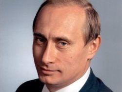 Путин играет в кошки-мышки и продолжит создавать хаос в Украине – Саакашвили