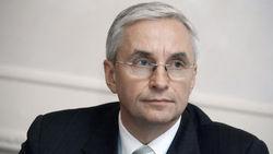 16 предпринимателей мира призывают прекратить конфликт в Украине