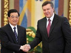 Китаю интереснее Украина в Евросоюзе, чем в ТС – посол