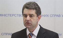 Киев готов приступить к переговорам по перекрытию границы с РФ – МИД Украины