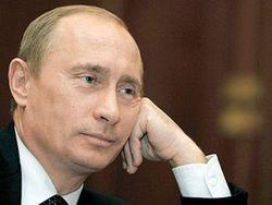 Путин раздул пожар, с которым уже не может справиться – Александр Невзоров