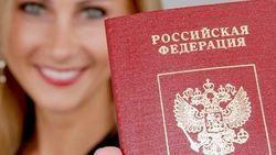 Россияне всех рангов бегут за границу и охотятся за иностранным гражданством